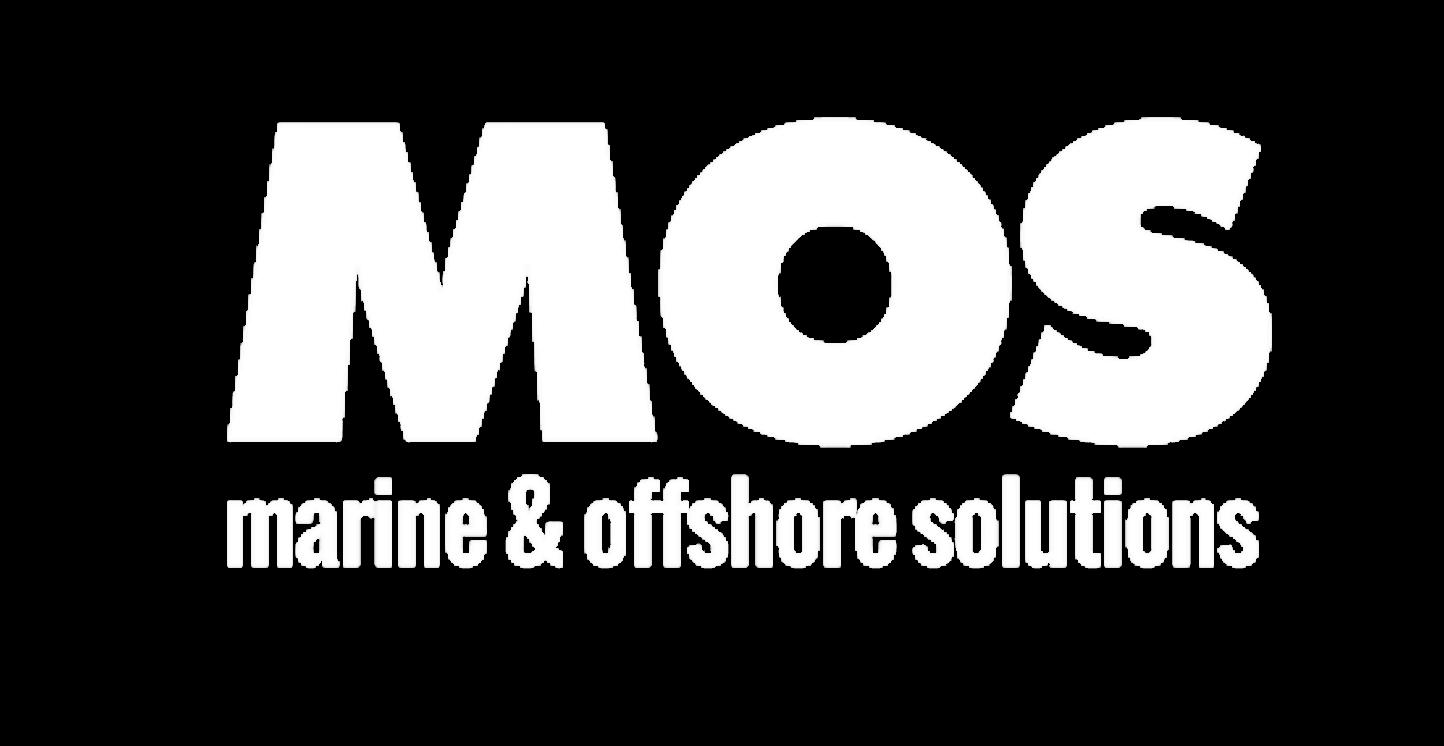 Marine & Offshore Solutions B.V.